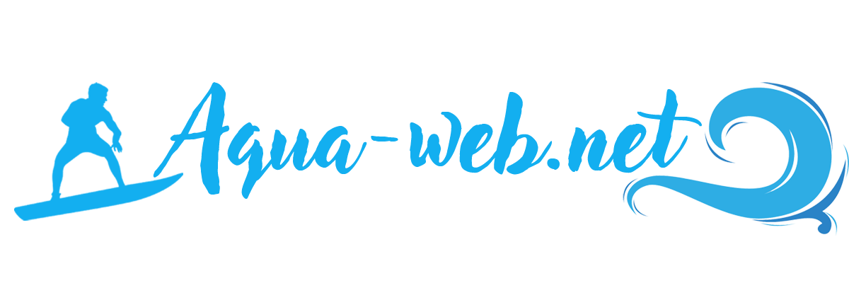 Aqua-web.net : Blog sur la plongée et les sports d'eau